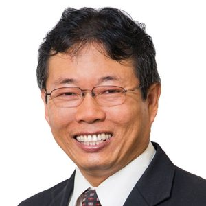 Fai Nguyen Eddie Ly